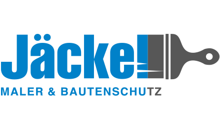 Jäckel Maler & Bautenschutz